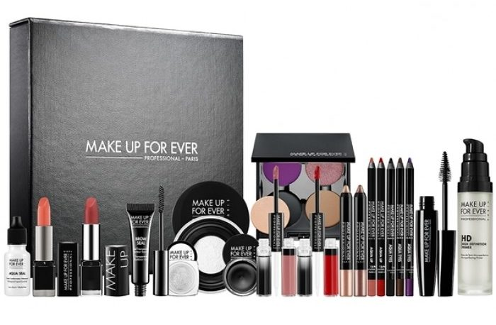 Косметика MAKE UP FOR EVER