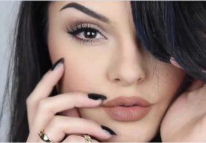 Правильно подобрать макияж
